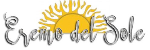 EDS Eremo del Sole Logo